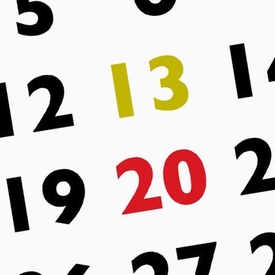 Neo immessi 2011/12: Calendario Mezzolombardo timeline