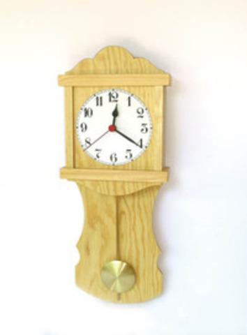 Ρολόι Εκκρεμές
