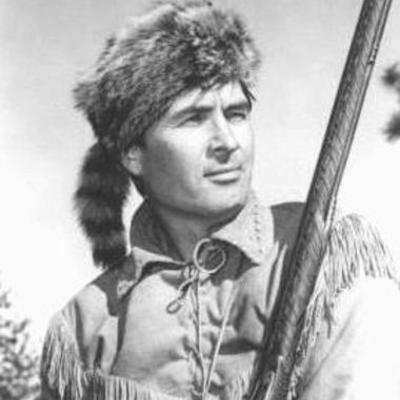 Davy Crockett Madelynn W Timeline of the Texas Revolution