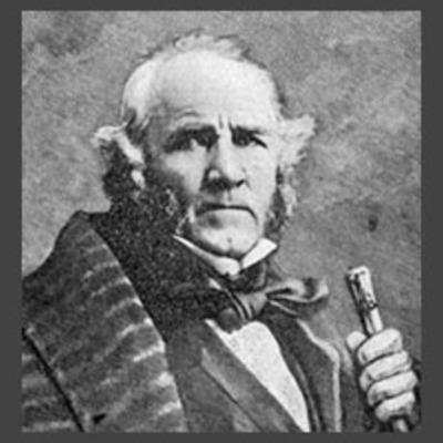 Sam Houston Alex Neil timeline iof Texas Revolution