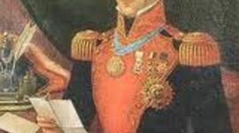 Santa Anna Ana L. Timeline if the Texas Revolution