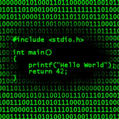 Programación en código timeline