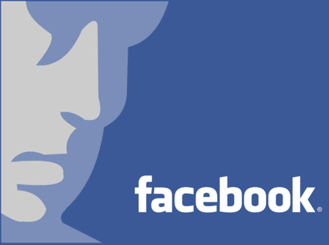 Facebook nació en 2004