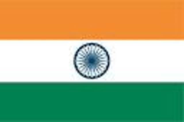 Victoria named Empress of India