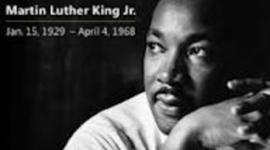 Black History Month 2012 timeline