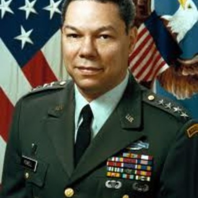 2/3/Colin Powell timeline