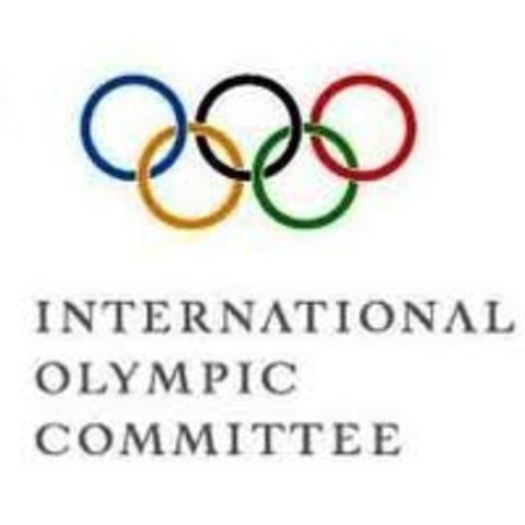 International Olympic Committe (IOC)