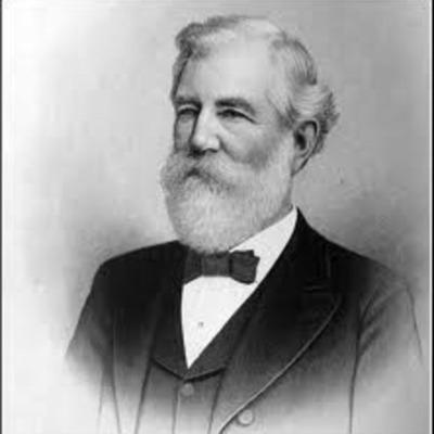 La primera maquina de escribir fue inventada pr Henry Mill en 1714 timeline