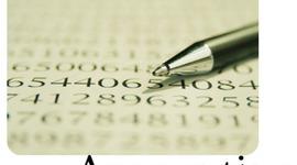 Accounting Profession Progress timeline