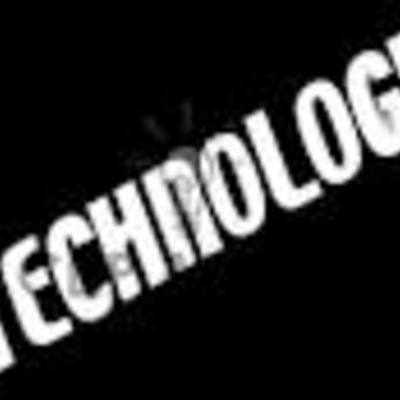 6p Jaimon-The 7 types of technology  timeline