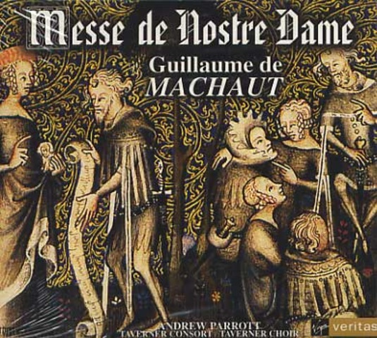 a biography of guillaume de machaut Guillaume de machaut entre deux mondes:  roberge, pierre-f et todd m mccomb, guillaume de machaut (c1300-1377): discography, biography, lyrics.