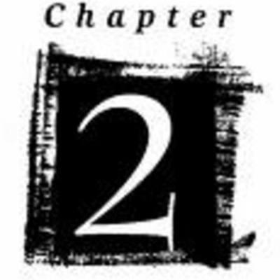 Chapter 2 Time line timeline