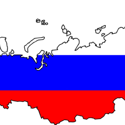 20th Century Russia  timeline