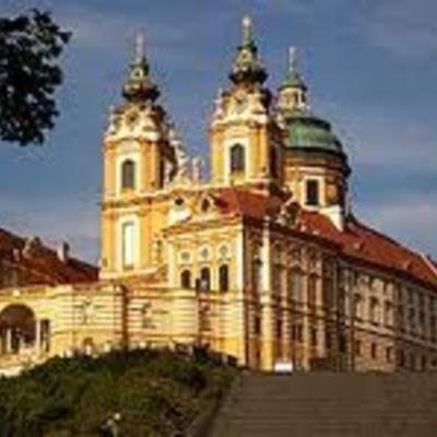 The Catholic Church in Austraila timeline