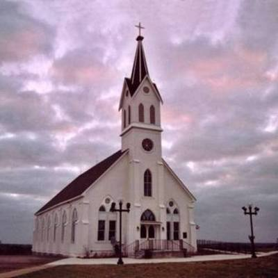 The Chatholic church in Australia  timeline