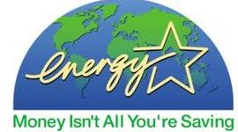 Energy Timeline