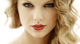 Taylor Swift timeline