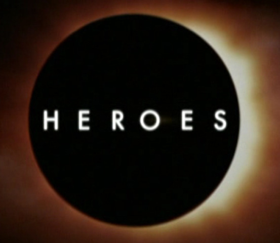 Heroes in Literature Essay