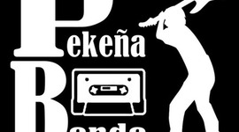 Los grandes momentos de Pekeña Banda timeline
