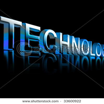 6p- 7 Areas of Technology- By: Jackson timeline