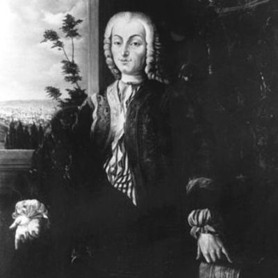 Bartolomeo Cristofori  timeline