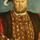 Henry viii 3