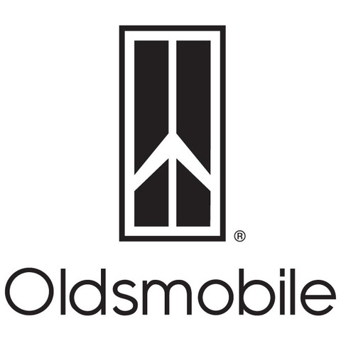 Oldsmobile becomes first car sold in high volumes
