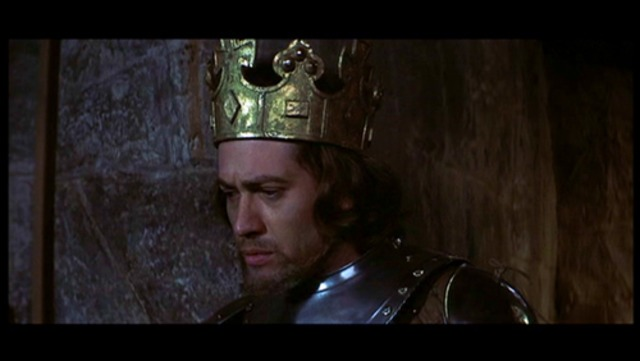 2. Macbeth Realizes His Downfall