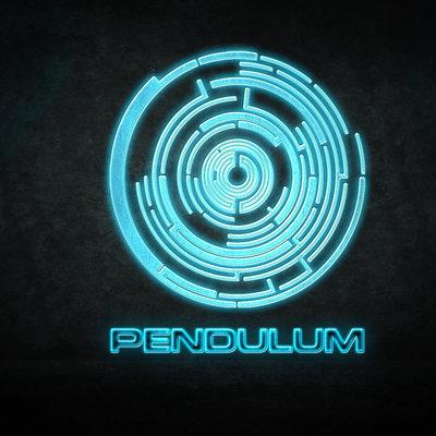 Msuic Pendulum timeline