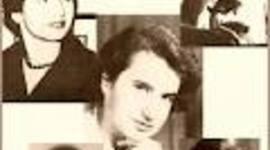 Rosalin Franklin timeline