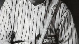 Babe Ruth timeline