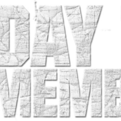 A Day To Remember  timeline