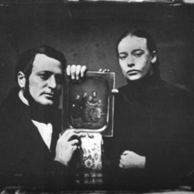 History of Photography timeline