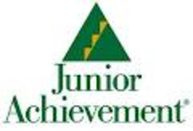 junior achivment