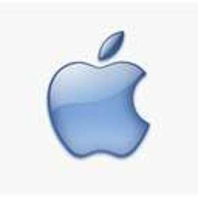 ΙΣΤΟΡΙΚΗ ΓΡΑΜΜΗ ΤΗΣ Apple timeline