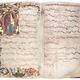Squarcialupi codex