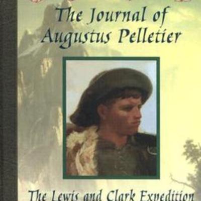 Journal Of Augustus Pelletier timeline