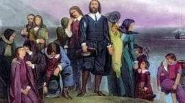 Puritan Legacy timeline