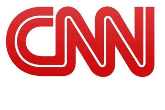 Noticia - CNN en Español