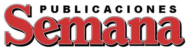 Columna on line -  Revista Semana on line