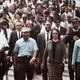 Selma montgomery march