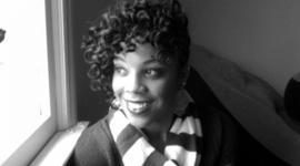 My Beautiful Life : Lauren Nik'ole Everett timeline
