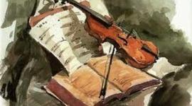 L'EVOLUCIÓ DE L'ESCRIPTURA MUSICAL timeline