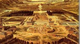 Les Rois de France: 1515-1793 timeline