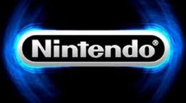 Ιστορική Γραμμή Nintendo timeline