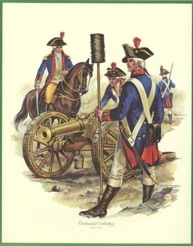 This decisive American victory in the Battle ofSaratoga was a major turning point in the revolution