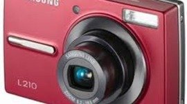 Ιστορική εξέλιξη φωτογραφικής μηχανής timeline