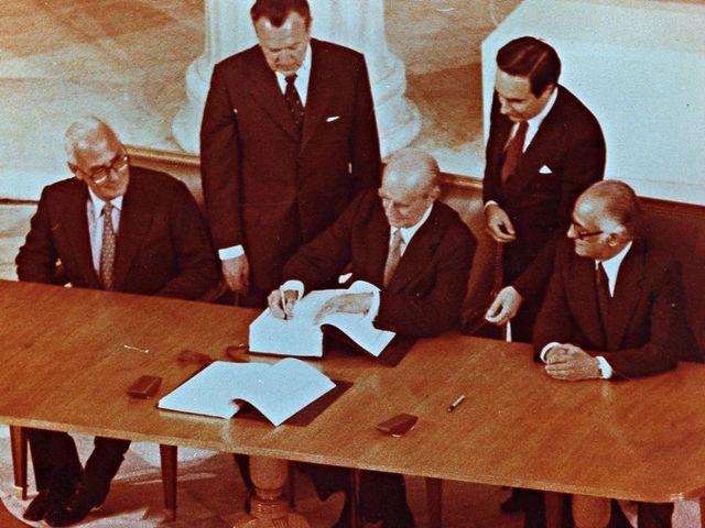 Συνθήκη Δημιουργίας Ε.Ο.Κ