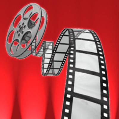 Στέργιάδου,Ιστορική γραμμή στην ην εξέλιξη της κινηματογραφικής βιομηχανίας timeline