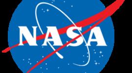 Ιστορική Γραμμή Της NASA timeline